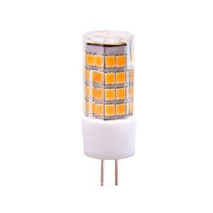 VOLT® 4W G4 LED Bi-Pin 2200K (35w Halogen Replacement)