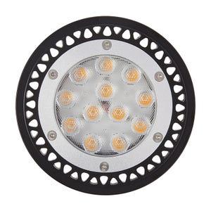 VOLT® 12W LED PAR36 35° 2700K Bulb (50W Halogen Replacement)