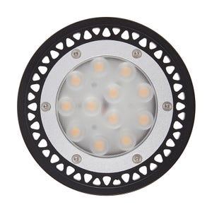 VOLT® 12W LED PAR36 60° 3000K Bulb (50W Halogen Replacement)