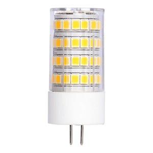 VOLT® 5W G4 LED Bi-Pin Bulb (Strobing White) | 50W Halogen Replacement