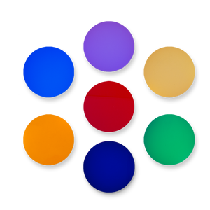 colored filters.jpg