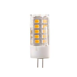 VOLT® 3W G4 LED Bi-Pin 2200K Bulb (20W Halogen Replacement)