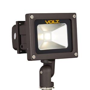 VFL-4000-LI-ABZ_008_JPG.jpg