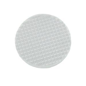 VOLT® PAR36 Diffusion Lens