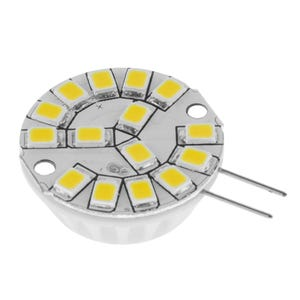 VOLT® 2W LED Directional G4 Bi-Pin 2700K (15w Halogen Replacement)
