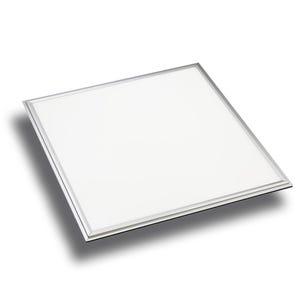 VOLT® LED Panel Light   2' x 2' 4000k