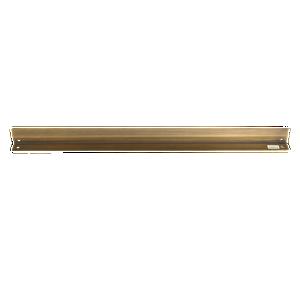 VAC-HS-GG18-BBZ-2.png