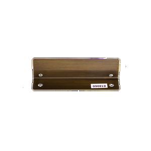 VAC-HS-GG3-BBZ-2_1.png