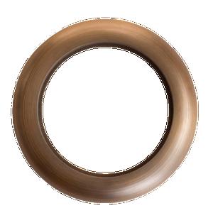 VOLT® Solid Cast Brass Trim Ring