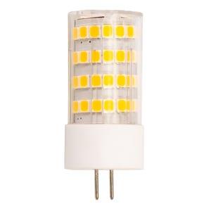VOLT® 5W G4 LED Bi-Pin 3000K Bulb (50w Halogen Replacement)