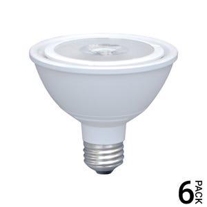 VOLT® Short Neck PAR30 14.5W LED Bulb (75W Halogen Replacement)