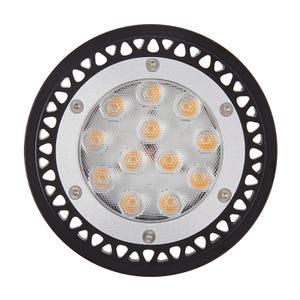 VOLT® 6W LED PAR36 35º 3000K Bulb (30W Halogen Replacement)