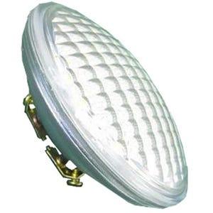 VOLT® 20W Halogen PAR36 Bulb | 5000 Hour