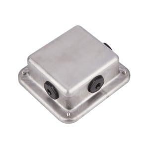 VOLT® Line-Voltage Junction Hub (120V)