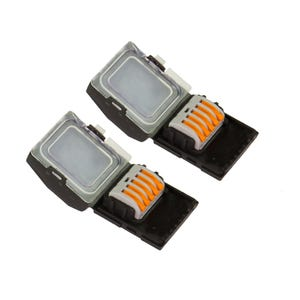 VOLT® Pro Micro-Junction Direct Burial Connector 5-Way | 2 Pack
